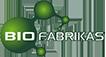 Biofabrikas